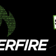 Introduccion básica a SQL Injection – Hackerfire CTF SQL (nivel bajo)