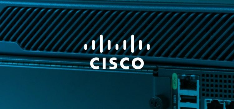 CISCO IOS modo Ninja